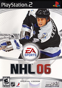 NHL 06 Coverart.png