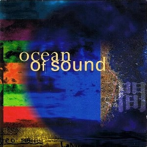 <i>Ocean of Sound</i> 1996 compilation album by Various artists
