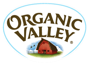 Image result for organic valley wa