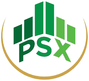 Pakistan Stock Exchange Wikipedia