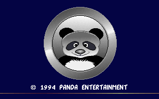 Panda Entertainment logo.png