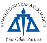 PA nursing home abuse attorney