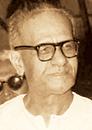 Prafulla Chandra Sen Indian politician
