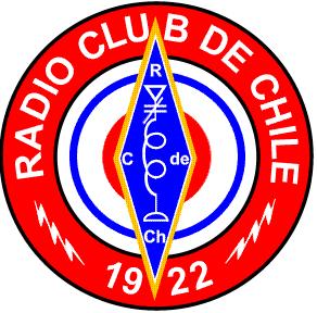 http://upload.wikimedia.org/wikipedia/en/1/19/RCCH_logo.png