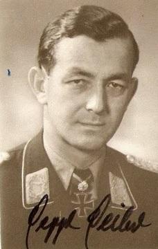 Zaporozhian Cossacks  Wikipedia