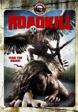Roadkill 2011 DVD.jpg