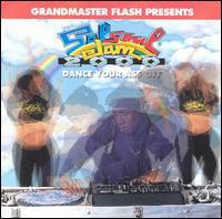 <i>Salsoul Jam 2000</i> 1997 compilation album (DJ mix) by Grandmaster Flash