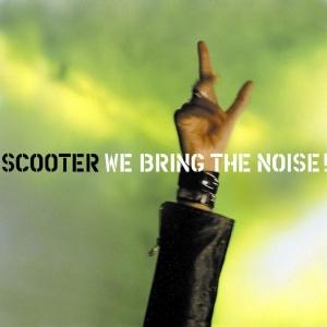 We Bring the Noise [Japan Bonus Tracks]
