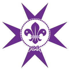 Scout Association of Malta