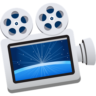 comparison of video editing software wikipedia