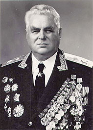Semyon Ivanov