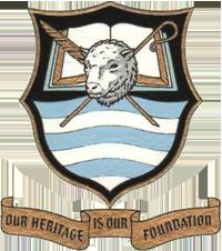 Shefford Town F.C. badge