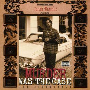 Snoop_Dogg_-_Murder_Was_the_Case.jpg