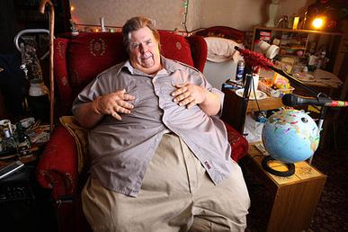 http://upload.wikimedia.org/wikipedia/en/1/19/THE-FATTEST-MAN-IN-BRITAIN-2009.jpg