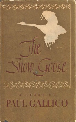 First edition (publ. Knopf)Cover artist: George Salter