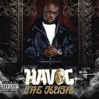 Resultado de imagen para Havoc - The Kush