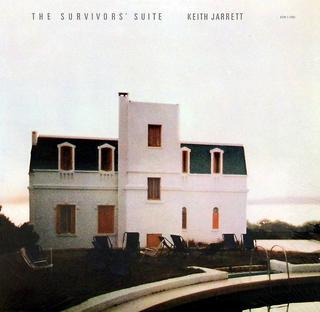 [jazz] Keith Jarrett - Page 7 The_Survivors'_Suite