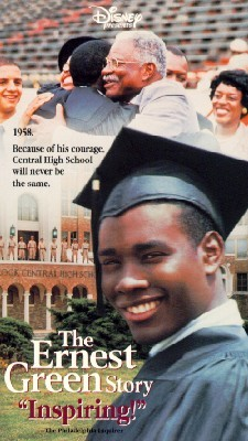 The ernest green story cover.jpg