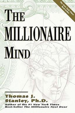 Millionaire Mind Book Pdf