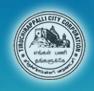 Tiruchirappalli City Municipal Corporation municipal corporation for Trichy City
