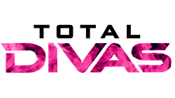 Dating divas april fools