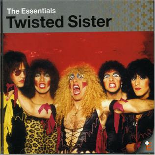 Twister Sister