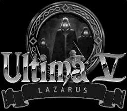 Ultima 1 - 7