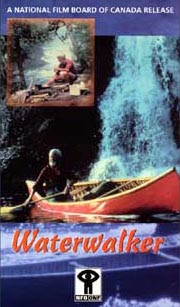 Waterwalker cover.jpg