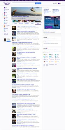 Yahoo philippines wikipedia yahoo philippines may 28 2015 smallg ccuart Gallery