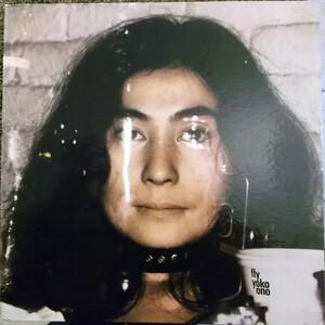 Fly (Yoko Ono album)