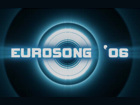 2006 Eurosong BE.png