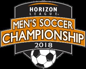 2018 Horizon League Men's Soccer Tournament - Wikipedia