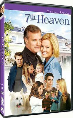 7th Heaven Season 11 Wikipedia
