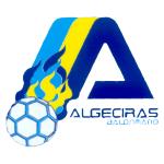 Algeciras BM