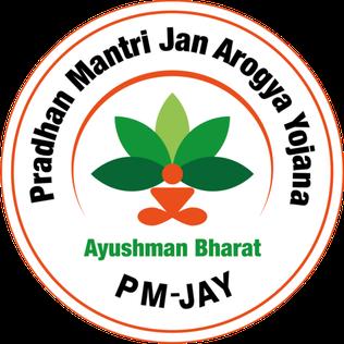 Ayushman Bharat Yojana Healthcare programme in India