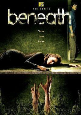 Beneath 2007 film wikipedia for Inside 2007 movie online free