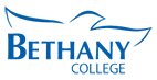 Bethany College (KS) logo.png