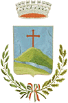 Coat of arms of Bivongi