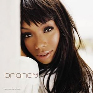 Turn It Up (Brandy song) song recorded by American singer Brandy Norwood