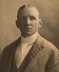 Cap Anson, who played a record 27 straight seasons, was inducted into the Hall of Fame in 1939