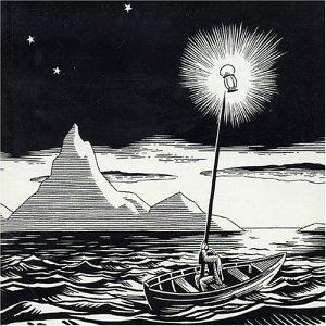 Carbon Glacier Album Wikipedia