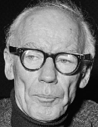 John Stanley (cartoonist)