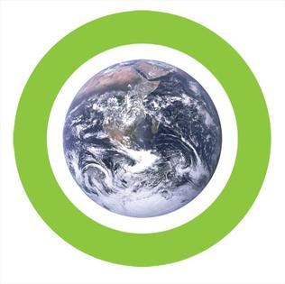The Climate Reality Project organization