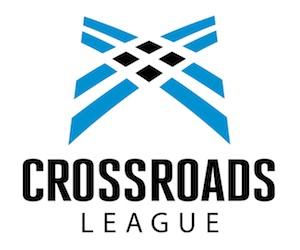 Crossroads League