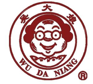 Dumpling Restaurant West Palm Beach