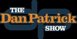<i>The Dan Patrick Show</i> US television program