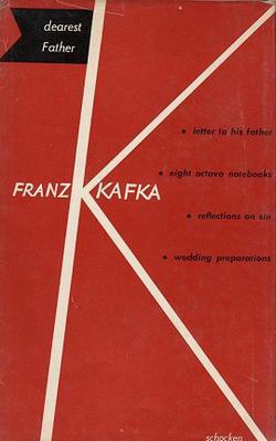 franz kafka werk and entwurf Essay Examples