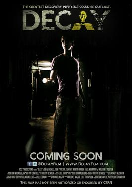 File:Decay 2012 Movie Poster.jpg