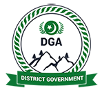 District Government Abbottabad.png