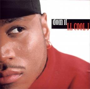 Listen Free to LL Cool J - Rock The Bells Radio | iHeartRadio